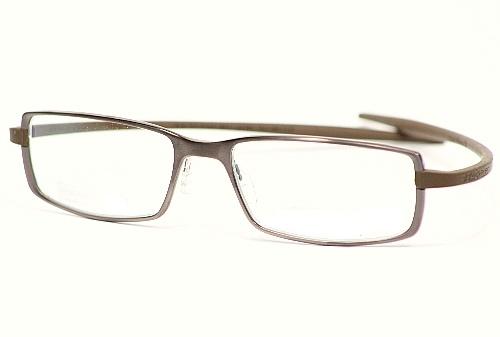 Tag Heuer Eyeglass Frame Repair : Tag Heuer 3006 Eyeglasses