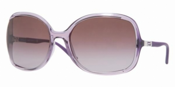 Versace Sunglasses Purple  versace 4174 sunglasses