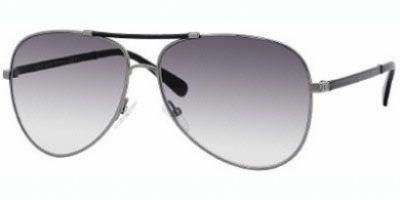 358f29d8e6b Giorgio Armani 903 Sunglasses