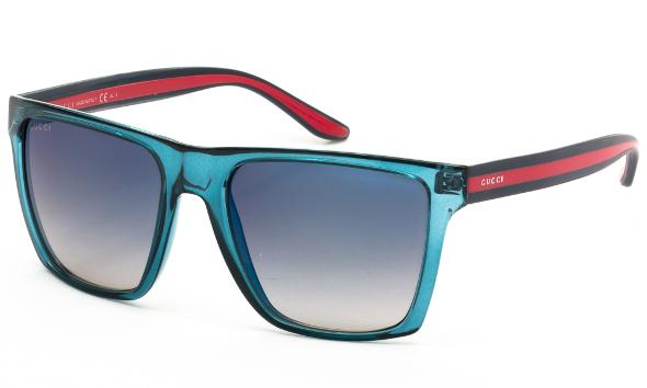 85030538878 Gucci 3535 Sunglasses