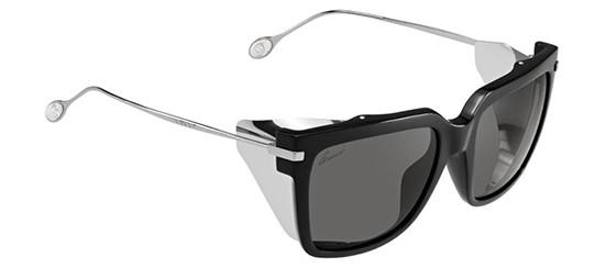 27bd37d770f Gucci 3738 Sunglasses