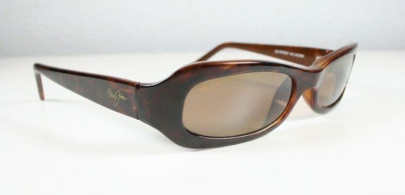 1cf72c7250 Sunglasses Repair Maui Jim. FACE SHAPE GUIDE - Costco