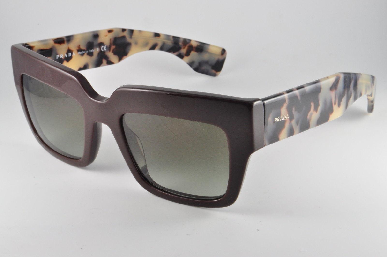Prada Prada Designerware Sunglasses Sunglasses Designerware Prada Luxury Luxury MpqUVzS