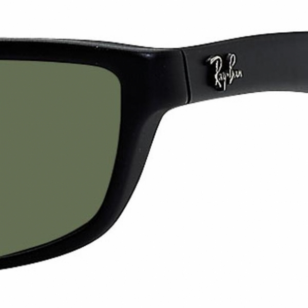 ray ban rb 2117 sunglasses frames  21179011