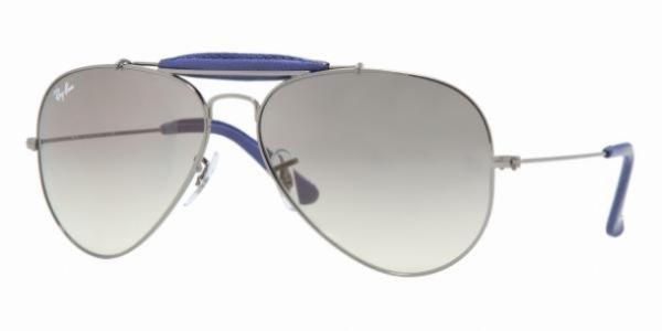 ray ban 3422q sunglasses  ray ban 3422q 00432