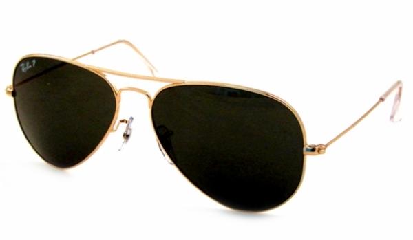 e1164f58a11 Ray Ban 3025 Sunglasses