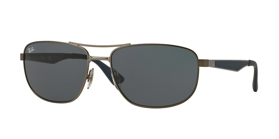 3b56f2aac2e Ray Ban 3528 Sunglasses