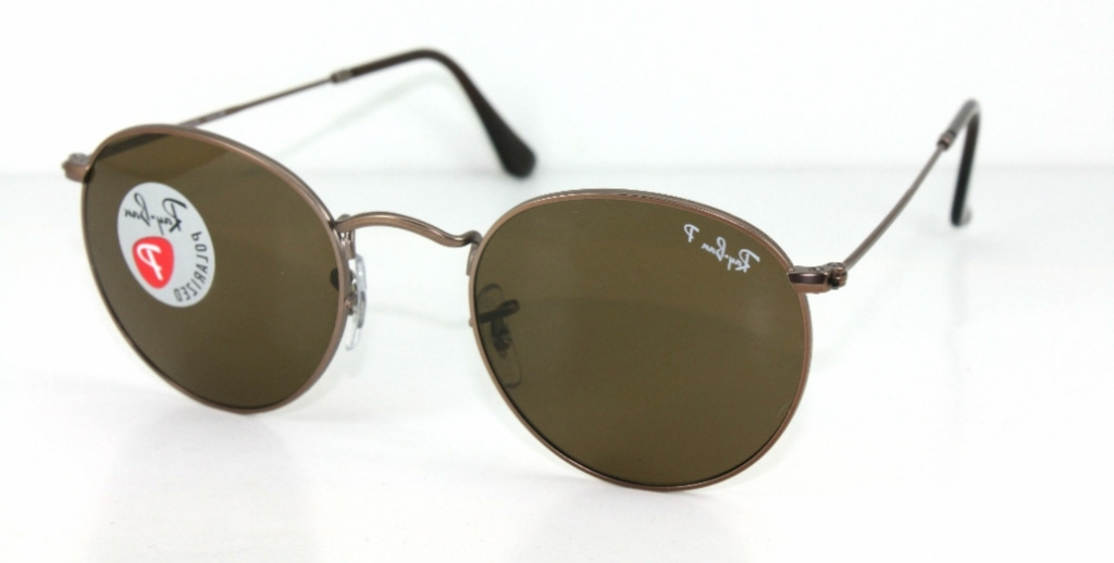 ray ban sunglasses repair op19  RAY BAN 3447 10157