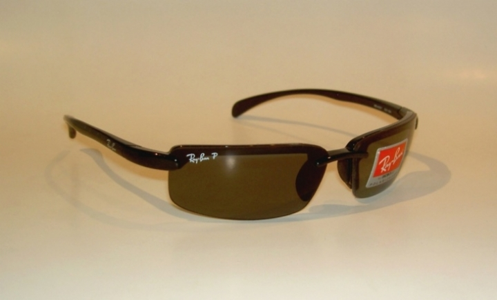 9cba96073e9 Ray Ban 4051 « One More Soul