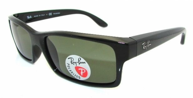 889fc69fa4d Ray Ban Rb4151 Size « Heritage Malta
