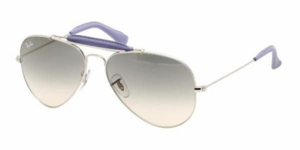 ray ban 3422q sunglasses  ray ban 3422q 10832