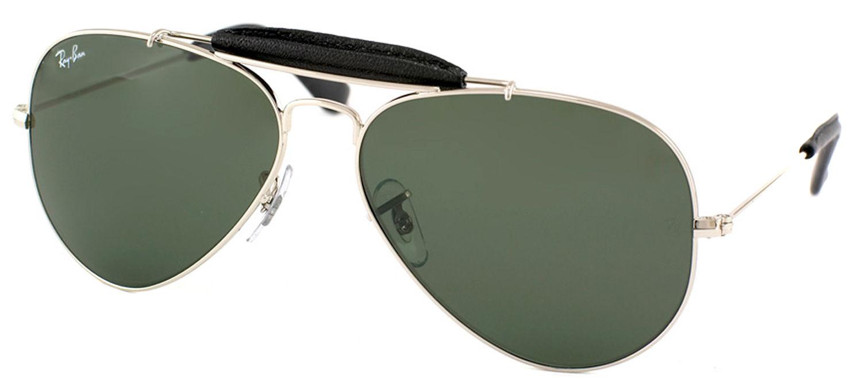 ray ban 3422q sunglasses  ray ban 3422q 003