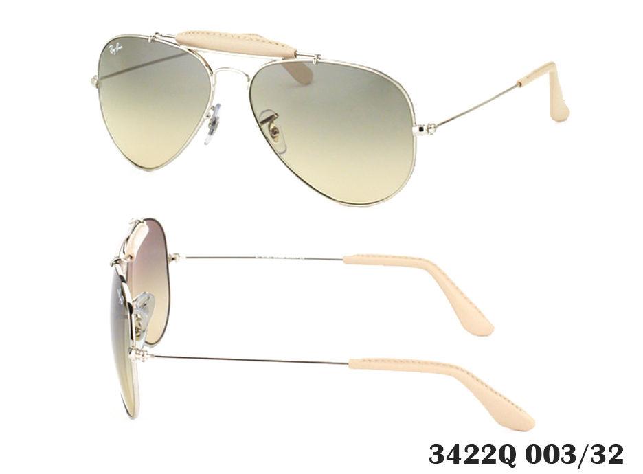 ray ban 3422q sunglasses  ray ban 3422q 00328