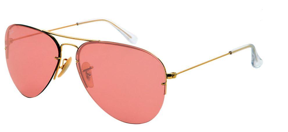 ray ban 3460 sunglasses  ray ban 3460 00184