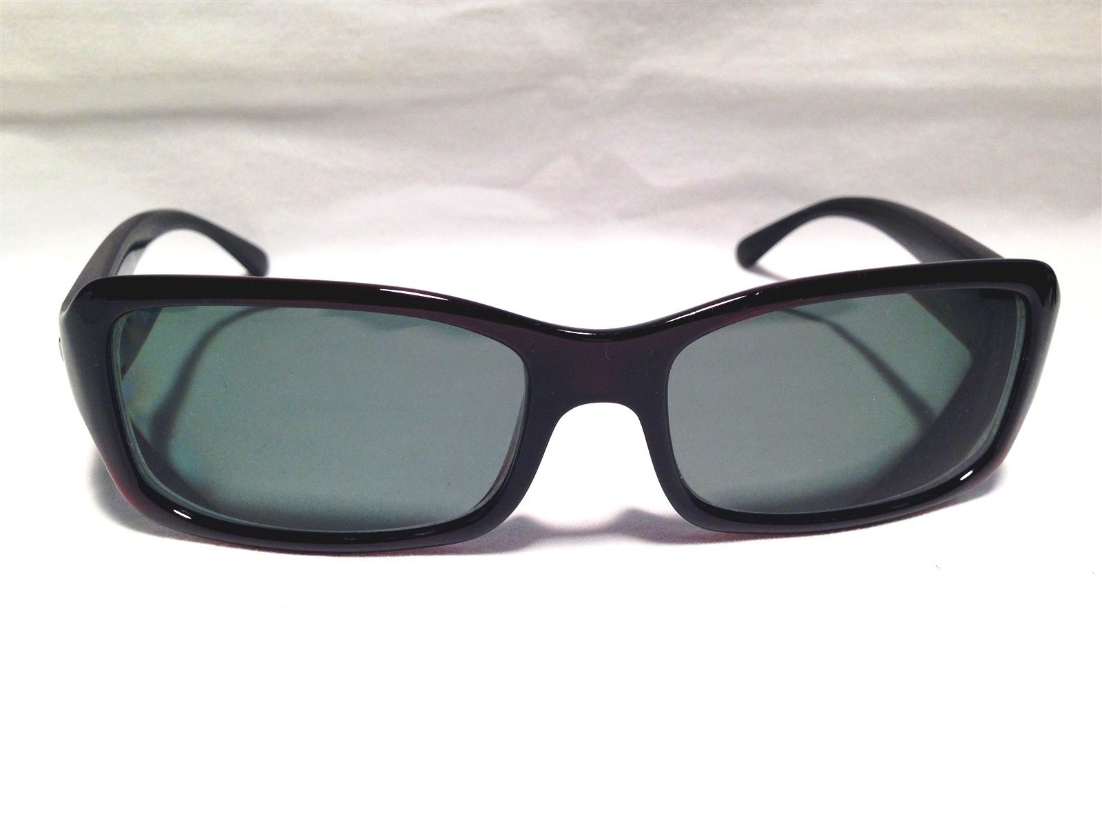 14f8c682a0c4a3 Ray Ban Sonnenbrille Rb 3424 002 « One More Soul