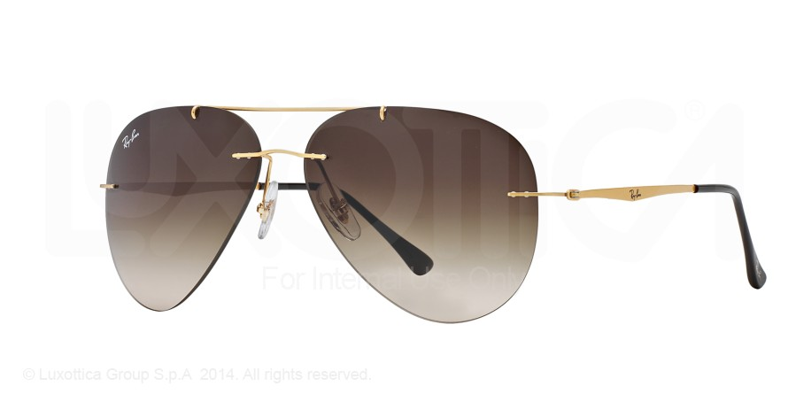 ray ban glasses sale 24.99  ray ban 8055 15713
