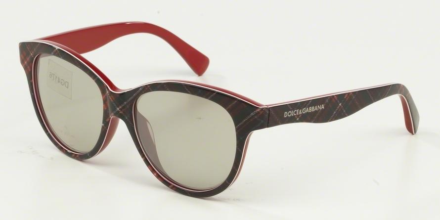 Dolce Gabbana 4176/29886g Hm9BNB