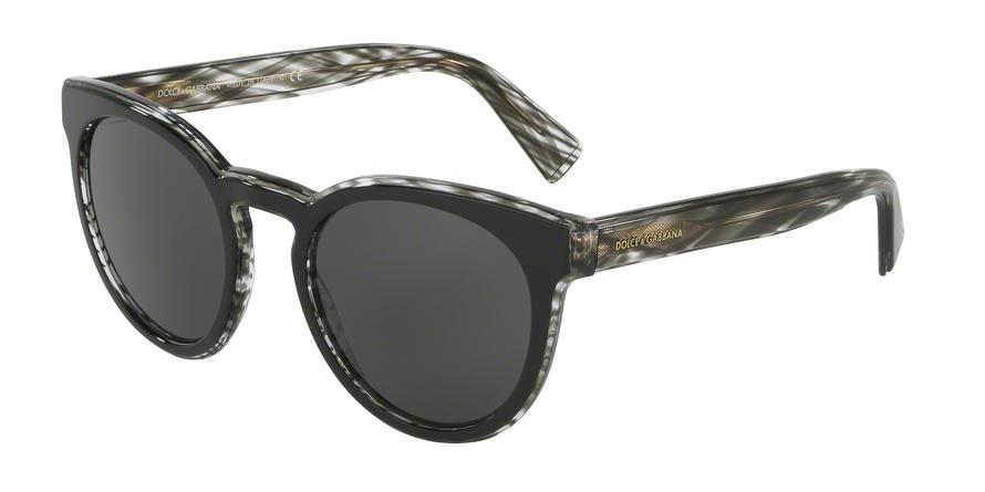 Dolce Gabbana 4285/305687 E6LKX