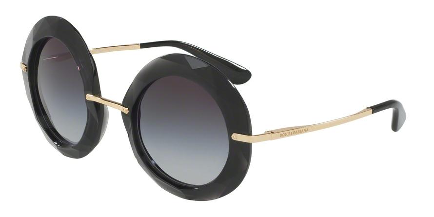 Dolce Gabbana 6105/31057v gG61a9wMJY