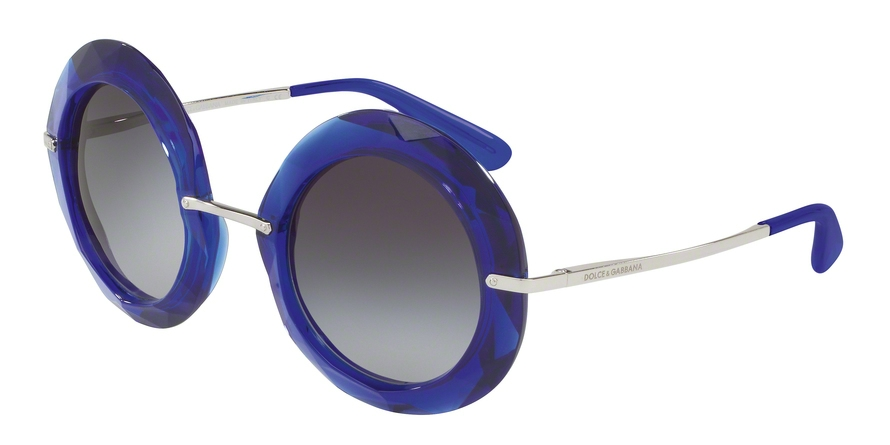 Dolce Gabbana 6105/300919 YitGX92