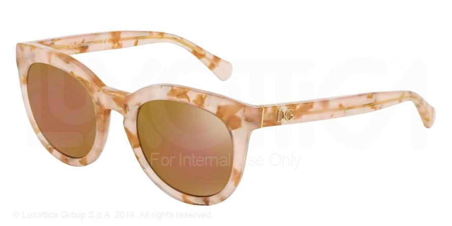 Dolce Gabbana 4249/2928f9 IdWOfca