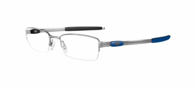 Oakley Tumbleweed 0 5 Eyeglasses
