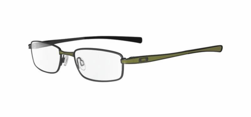 Oakley Rotor 2 0 Eyeglasses