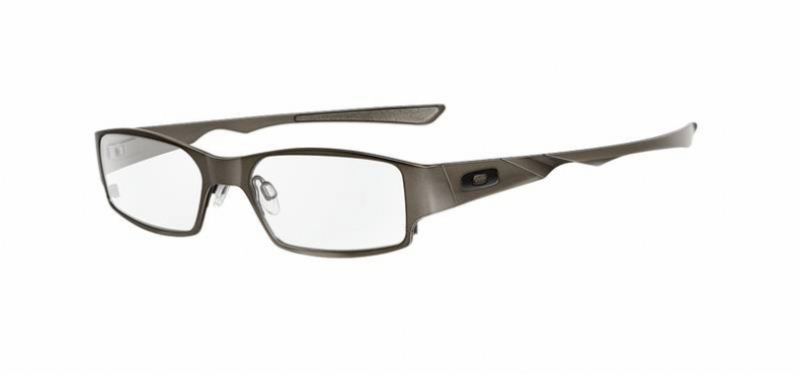 32ba15e9435 Oakley Dictate « One More Soul