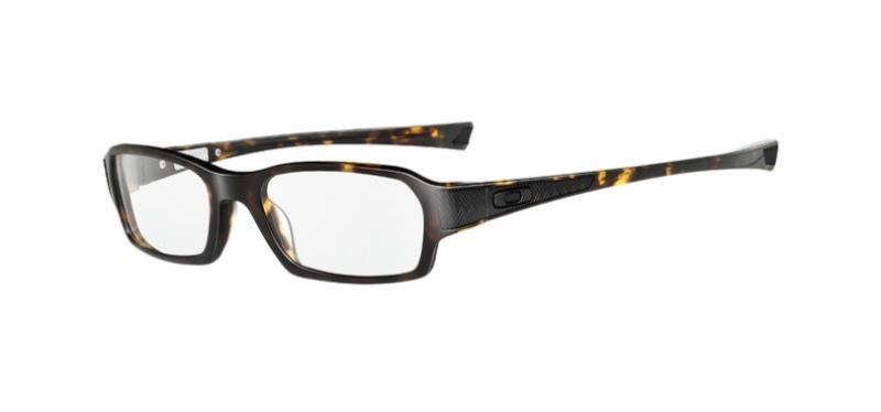dc409976bcc Oakley VOLTAGE 2.0 Eyeglasses