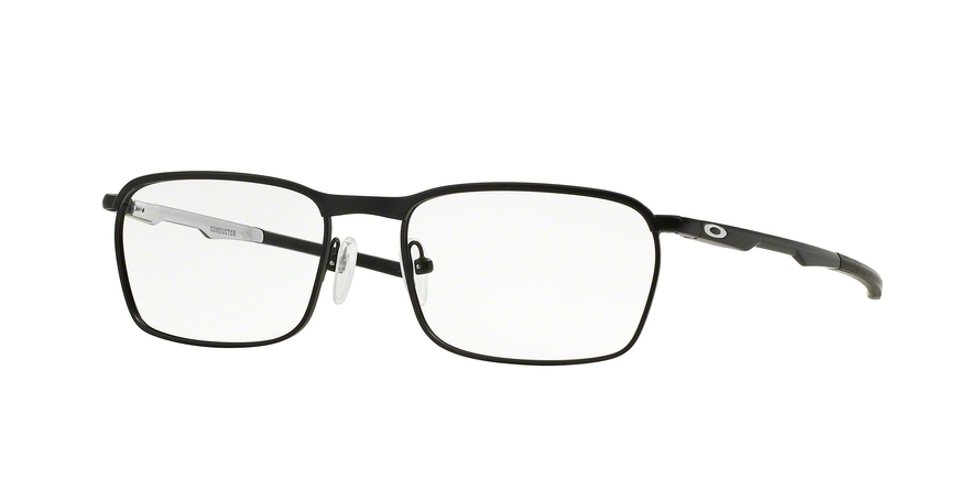 ef91c2cd67a Oakley Optical Frames Dubai « Heritage Malta