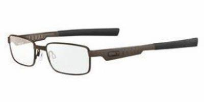 Glasses Frame Repair Houston : ray ban outlet houston