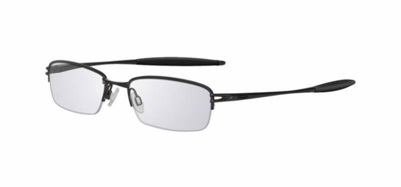 Oakley Valve Sunglasses Review  oakley valve