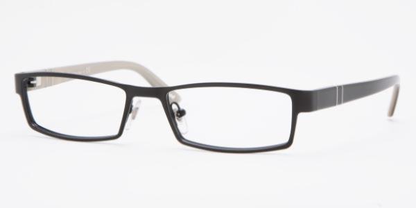 849954e6f6 Persol 2352 Eyeglasses
