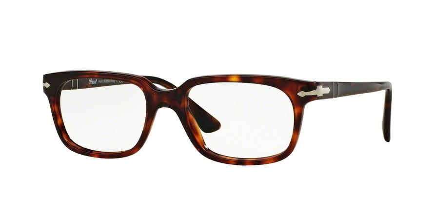 a7a95b6a878f4 Persol 3131 Eyeglasses