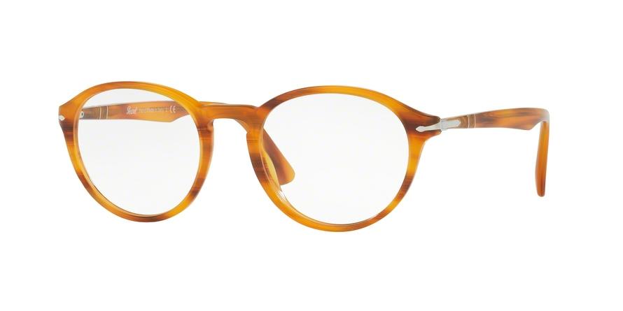 0bc0acb4cb Persol Eyeglasses - Luxury Designerware Eyeglasses