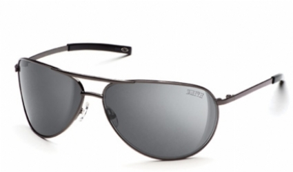 b9e06b7beb1 Smith Optics SERPICO Sunglasses
