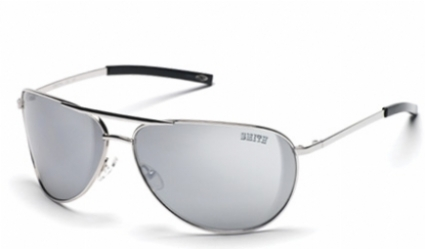 4d37eff0b26 SMITH OPTICS SERPICO SEPCGYMSV SMITH OPTICS SEPCGYMSV platinum silver