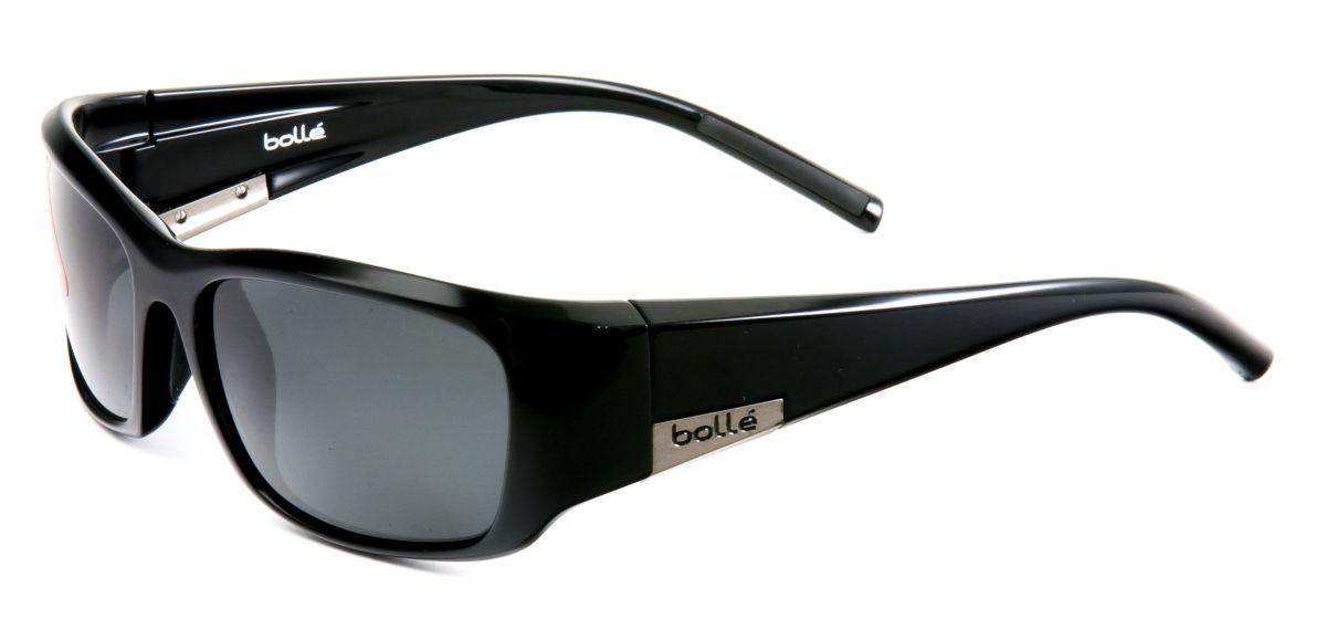 2cd7dde0190 Bolle ORIGIN Sunglasses