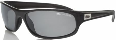 d5a3f6444b Bolle ANACONDA POLARIZED Sunglasses