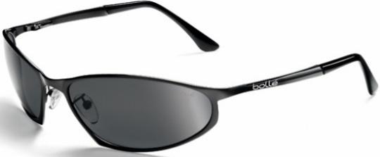 bolle polarized sunglasses 5rvf  BOLLE LIMIT POLARIZED 10055