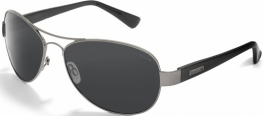 bolle polarized sunglasses auxn  BOLLE MADISON POLARIZED 11308