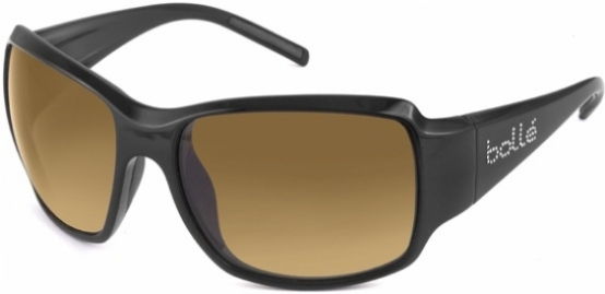 1ba917d6a75 Bolle Sunglasses - Luxury Designerware Sunglasses