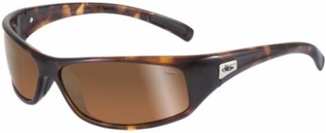 Polarized Bolle Polarized Rattler Rattler Bolle Bolle Sunglasses Sunglasses Rattler Rattler Polarized Polarized Bolle Sunglasses kXOPTwZui