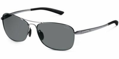 Eyeglass Repair Ventura Ca : Bolle VENTURA Sunglasses