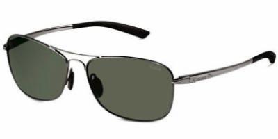 Eyeglass Frames Ventura Ca : Bolle VENTURA Sunglasses