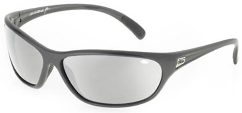 796ce062f9 Bolle VENOM Sunglasses