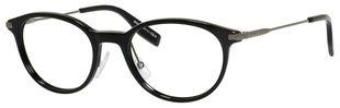 günstig Großhändler große Auswahl Hugo Boss 0626 Eyeglasses