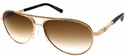 d48b3bbcd21 Dita AMBASSADOR Sunglasses