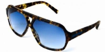 64b5162fb7c Dita BERETTA Sunglasses