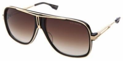 Dita Sunglasses Singapore  dita exeter sunglasses sunglasses singapore